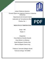 Práctica 1. Lab. Termódinámica..pdf