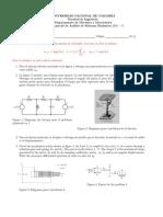 2o_ASD_M-J_20_II.pdf