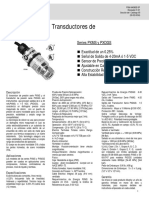 PXM-94090B-SP
