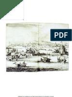 corsarios y piratas.pdf