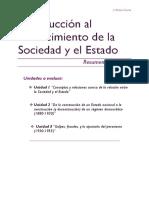 Resumen 1er Parcial ICSE - Martina Zurita