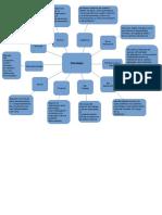 Mapa mental act 1.pptx
