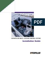 diagramas lanchas cat.pdf