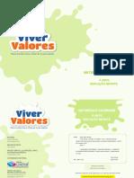 VV_NAT 4I_GRAFICA.pdf
