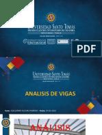 Diapositivas del capítulo de análisis de vigas.pptx