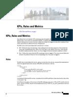 kpi_rules_metric
