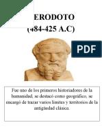 LINEA DE TIEMPO TEORIA CLASICA.docx