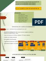 CASO BDI  Distribucion lectura-  PPT.pptx