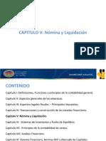 Material_Apoyo_Nómina_&_Liquidación
