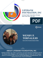 Lifebank foundation, inc.pptx