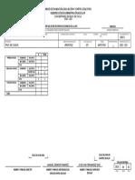 Concentrado_Estadisticas  INICIO 2020-2021 (1)