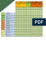 TABLA INCOTERMS 2020 - MARTIN QUINTANILLA