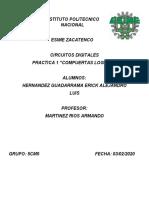 practica1digitales