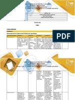 Anexo- Fase 3 – Diagnóstico Psicosocial en el contexto educativo (1).docx