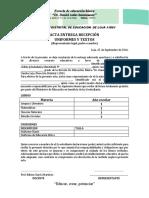 Acta_de_entrega_de_recepcion_textos_y_un.docx