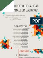 Modelo de claidad ¨Malcom Baldridge¨.pdf