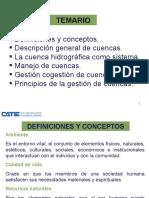 MANEJO+DE+CUENCAS+HIDROGRAFICAS