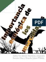 Zarate et al. 2012. Importancia ecológica de los murcielagos.pdf