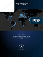 Prevailion_ApexReport__Q1_2020-1.pdf