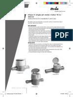 8.1 Flodis Dn 15 ... 32 mm, Manual Instalare, en.pdf