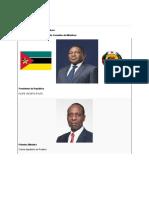 Conselho de Ministros.docx