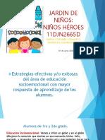 ninos-heroes.-actividades-de-educacion-socioemocional
