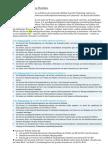 grundwissen_physik_im_berblick_pdf_42107