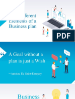 Elements-of-business-plan.pptx