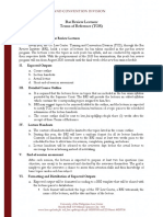 Lecturer - Terms of Reference .pdf