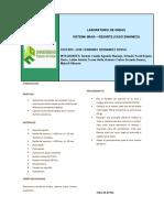 2. laboratorio masa-resorte - 2020-1.docx