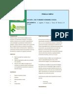 2.laboratorio pendulo simple - 2020-2.docx