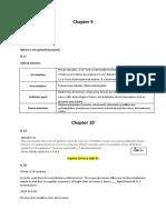 correction 09-11 copy2.docx