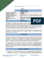 ALGEBRA LINEAL-3.pdf