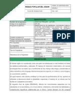 UPC05 - LENGUA EXTRANJERA LECTURA - VICTOR CALDERON.docx