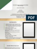 PSICOBIOLOGÍA Y SUS APLICACIONES.pptx