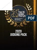 Top35_2020 judging pack.pdf