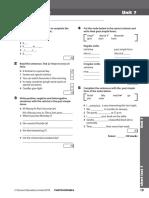 Short Test 7B.pdf