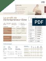 2017_bnpp_entrepreneur_at_a_glance_fr_final_sd.pdf