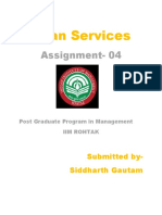 Dhan Services_assignment04