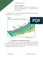 examen de fluvial 10-14-2020