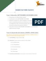 CALENDARIO_FACTORIA_TALENTO_8