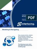 FreeBPMNModeler-2.ppt