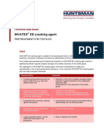 INVATEX ED.pdf