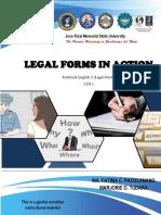 Legal Forms Module.pdf
