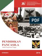 8. PENDIDIKAN PANCASILA.docx