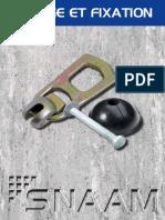 documentation_levage_fixation.pdf