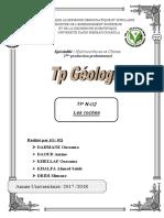 TP 2 GEO (Enregistré automatiquement) (1).doc