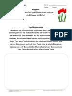 lesen-und-malen-das-blumenbeet