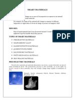 smart-materials-10822-UV1Nuhv