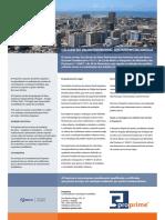 calculo Valor Patrimonial.pdf